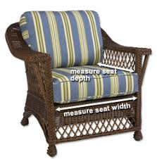 Patio Seat Cushions Elegant Outdoor Patio Furniture Cushions 78 On Interior Decor Home