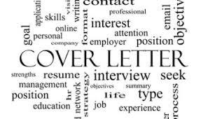informal letters u2013 my teacher online