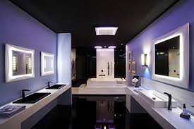 Modern Bathroom Light Fixtures Simple And Adorable Contemporary Bathroom Lighting Wigandia