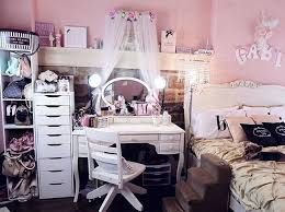 Demar Interiors Gabriella Demartino Her Room Dream House Pinterest