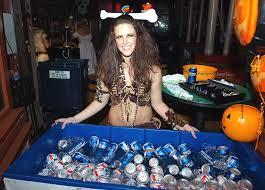Halloween Costumes Nightclubs 10 Halloween Events Tampa Bay Area Adults Tbo