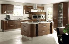Kitchen Furniture Images Choose The Suitable Kitchen Furniture Tcg