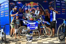 ama motocross champions anthony rodriguez day 5 2012 red bull ama amateur national