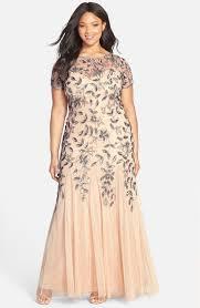 Tory Burch Plus Size Clothing Best 25 Floral Plus Size Dresses Ideas Only On Pinterest Plus