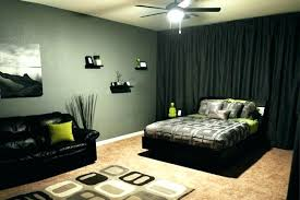 apartment ideas for guys apartment decorations for guys bedroom ideas for apartment apartment