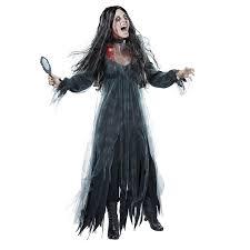 Corpse Bride Costume Online Shop Halloween Costumes For Women Vestidos Cosplay