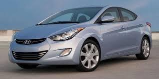 hyundai elantra reviews 2013 2013 hyundai elantra pricing specs reviews j d power cars