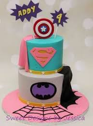 girly super hero cake spider man u0026 spider pinterest