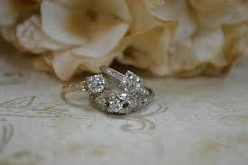 pawn shop wedding rings wedding rings pawn shop wedding ring engagement rings gold