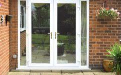 interior and exterior doors and windows exterior doors ideas