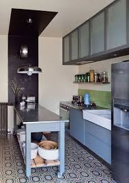 cuisine maison a vendre decoration cuisine maison a vendre id es bureau with