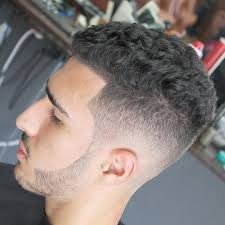 cool 55 refined low fade haircut styles u2014 the ultimate selection