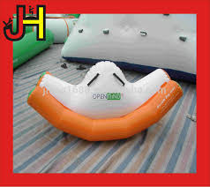 lake toys for adults water play toys water toys for adults lake water toys buy water