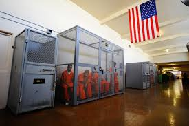 States Ive Been To Map by Map States Where Convicted Felons Can U0027t Vote The Lowdown Kqed