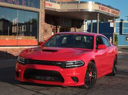 2015 dodge charger srt hellcat price dodge charger hellcat faster than supercars business insider