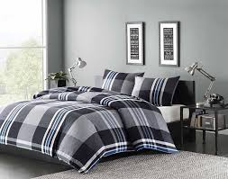 Sunset Comforter Set Amazon Com Ink Ivy Nathan Comforter Set Full Queen Multicolor