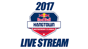 pro motocross live 2017 hangtown motocross live stream hd video dailymotion