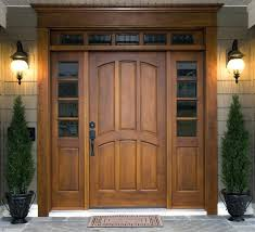 Door Grill Design Front Doors Best 25 Entrance Doors Ideas On Pinterest Main