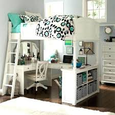 coiffeuse chambre ado coiffeuse chambre ado coiffeuse chambre ado awesome amazing chambre