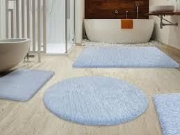 tappeti bagno gabel tappeti bagno lombardia emilia romagna set tappetini