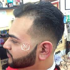our monday tuesday haircut specials yelp