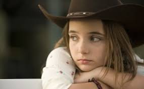 images of sad girl sad girl wallpapers hd backgrounds images pics photos free