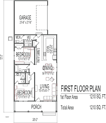 bi level house floor plans small bi level house plans split level house plans home source