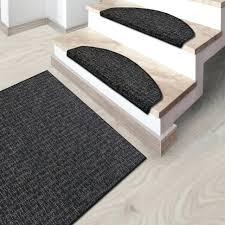 Entrance Runner Rugs Front Door Front Door Carpet Rugs Indoor Rug Runner I Ideas