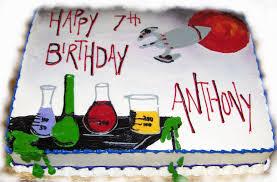 gourmet birthday cakes gourmet touch bakery photo gallery specialty birthday cakes photo
