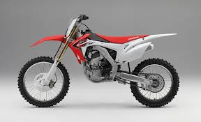 100 ideas 2009 honda crf250r on habat us
