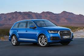 audi gas type 2017 audi a4 gas type 2017 2018 audi cars review
