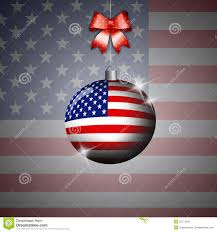 with flag of usa stock illustration image 35774233