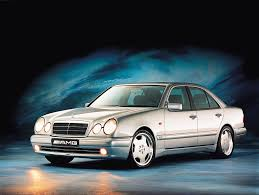 what to look for when buying a 1996 2002 mercedes w210 a buyer u0027s