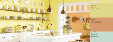 color advice inspiration u0026 ideas u2013 sherwin williams