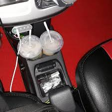 Toyota Calya Karpet Lumpur Mud Guard Aksesoris Jsl otomobil mud guard karpet lumpur roda toyota kijang kapsul 1997 2004