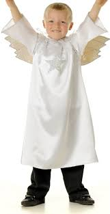 Angel Halloween Costumes Girls Boys Angel Costumes U2013 Festival Collections