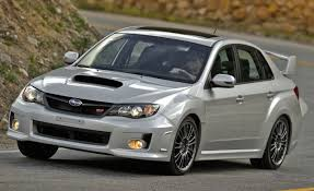 subaru sti 07 subaru wrx sti reviews subaru wrx sti price photos and specs