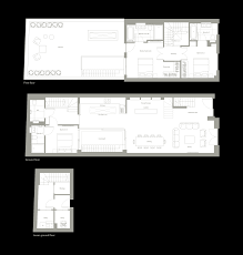 the gardens floor plan availability 21 young street