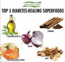 149 best meal planning diabetes best foods images on pinterest
