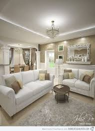 Best Living Room Decor Images On Pinterest Living Room Ideas - Beige living room designs