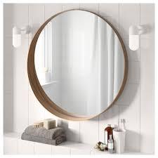 mirrors astonishing frameless mirror ikea frameless mirror ikea