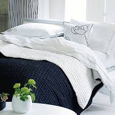 Jcpenny Bedding Decor Jcpenney Codes With Jcpenney Comforters Clearance