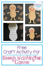 781 best classroom fun images on pinterest projects