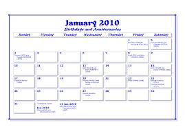 Nj Keate Home Design Inc Documenting The Details January 2010