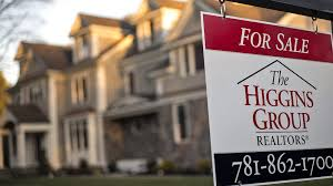 fha home loans were getting cheaper until trump suspended a rate