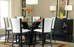 slipcovers for dining room chairs australia protective covers