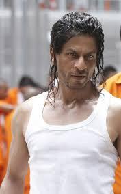 don 36 best srk hair style images on pinterest shahrukh khan hair