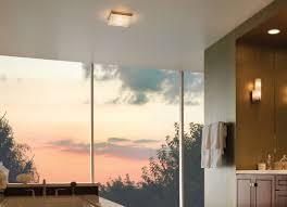 Pendant Lighting Bathroom Vanity Dreadful What Light Bulbs For Indoor Plants Tags Light Bulbs For