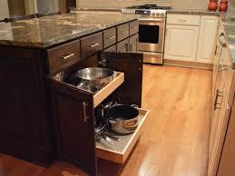 kitchen kitchen storage cabinet and 38 52 kitchen storage