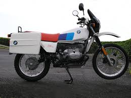 bmw motorcycle vintage bmw r80g s wikipedia